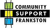 Support for Families / Different organizations that provide support to families that have different issues.