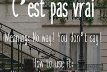 Французский