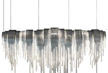 Amazing Lights / modern lights, modern design