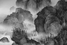 Picturi coreene