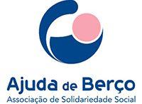 Ajuda de Berço / Produtos disponíveis para compra na loja solidaria da Ajuda de Berço #ajudadeberco #esolidar