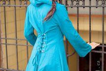 Coats, Hoodies & Jackets