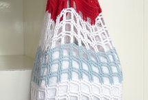 Örgü( knit )