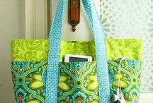Bags (sewing)