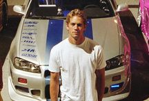 R.I.P PAUL WALKER (FAST AND THE FURIOUS)
