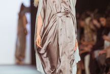 RUNWAY SPRING/SUMMER 2017 COLLECTIONS / Get the scoop on the Spring/Summer 2017 Collections. Here are the latest trends. New York Fashion Week. Marchesa, Lanyu, Francesca Liberatore, Christian Siriano, Artistix,    All images owned by Fashion Scoop. www.fashionscoop.com