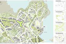 Architecture: Site Plans