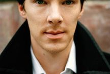 Hiddlesbatch / Don't ask why we have this board, ask why don't you have one of your own.
