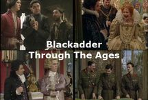 Blackadder