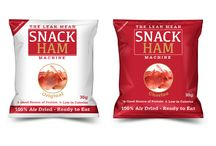 Hall of Fame / Pin us a photo of your SNACK HAM moment to enter our competition http://www.snackham.com/#competion