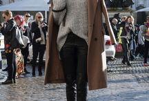 moda invierno
