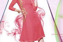 Office Wear Kurtis Supplier Online / Wholesale Kurtis Supplier Online.