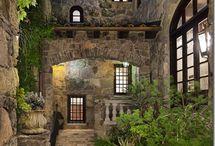 BEAUTIFUL DREAM HOMES