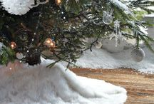 White Christmas / by Christi McHale
