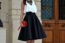 vestidos croptop
