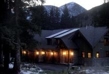 Colorado Get Away / by Donna Hearn
