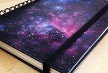 Notebook-uri