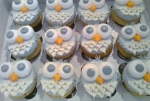 Cupcakes ;) / Cupcake ideas