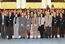 Campus d'Excel·lència / Polítiques d'Excel·lència a la Universitat de València