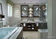 Home:  Bathroom / by Michael Russell