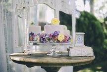 mariage and love halal