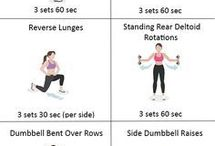 sport maigrir vite