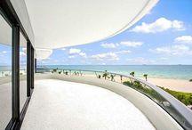 3315 COLLINS AVE APT 5B, MIAMI BEACH, FL 33140 / Home: House & Real Estate Property for sale #california #home #luxuryhome #design #house #realestate #property #pool  #miami #beach