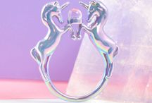 Jewelry n accessories