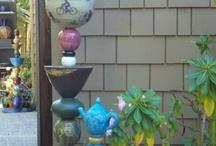 Keramika nápady