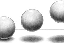 ____Drawing=Kresby
