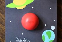 EOS for teachers