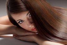 Frumusete si fashion / Frumusetea si moda merg mana in mana. Si la tara... http://www.antenasatelor.ro