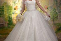 BRIDAL / Just bridal