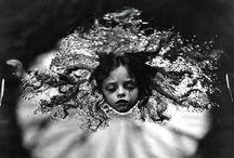 Masters of Photography / http://121clicks.com/