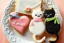 other cookies... <3