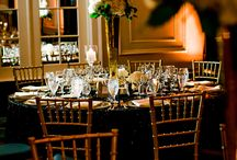 Old Well Ballroom / Stunning pictures of events and weddings in our Historical Old Well Ballroom