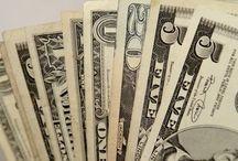 Math - Money