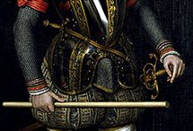 re di Spagna