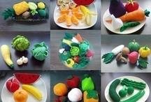 zöldségek gxümölcsök