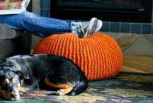 knit & natter