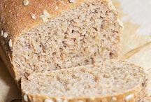Bread/Chleb