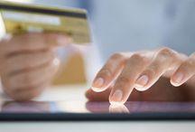 zena plati online