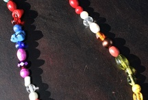 Ruby Rose Jewelry / Check out all the latest jewelry we've received!