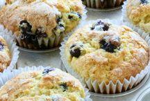 Cakes&Cookies