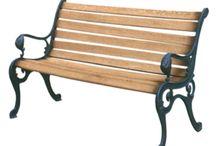 SPACES:: Porch Picks / Ideas for the front porch / by Rachel Ramey (Titus 2 Homemaker)