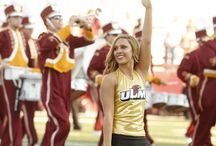 Our Spirit / by University of Louisiana at Monroe