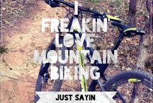 Bike - Posters and Motivation / Cartazes de Motivação/Motivation Posters