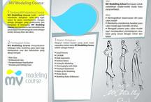 Design / Nuten 8 Imaging design