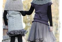 Friendship Blendship! / by Sharon Clifton