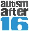 adult autism / by Patty Wooten
